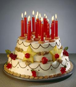 http://3.bp.blogspot.com/-hxOB5OroK2E/Tdn9kLElZbI/AAAAAAAAAJ4/ue4L8TKFW-E/s1600/gateau-d-anniversaire-zDE162.jpg