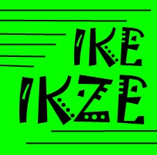 Jakie są wady i zalety IKE i IKZE, trzeciego filaru?