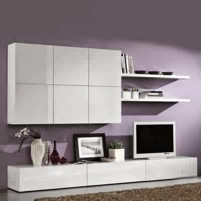meuble tv ikea mural meuble tv. Black Bedroom Furniture Sets. Home Design Ideas