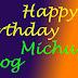 HAPPY BIRTHDAY MICHUZI BLOG 9TH YEAR