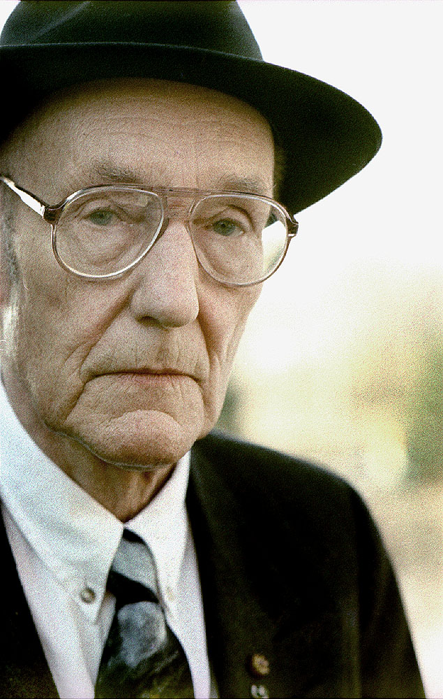 william s burroughs thesis Best, philip neil (1998) apocalypticisim in the fiction of william s burroughs, jg ballard, and thomas pynchon doctoral thesis, durham university.