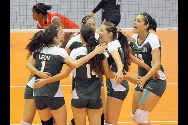 Mexico-Rusia-Mundial-Voleibol-Femenino