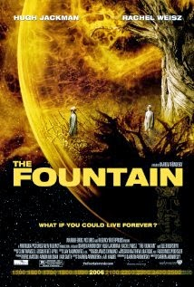 Watch The Fountain (2006) Megavideo Movie Online