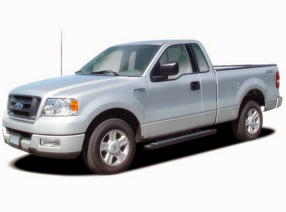 2005 ford f150 xlt triton towing capacity ford car review. Cars Review. Best American Auto & Cars Review