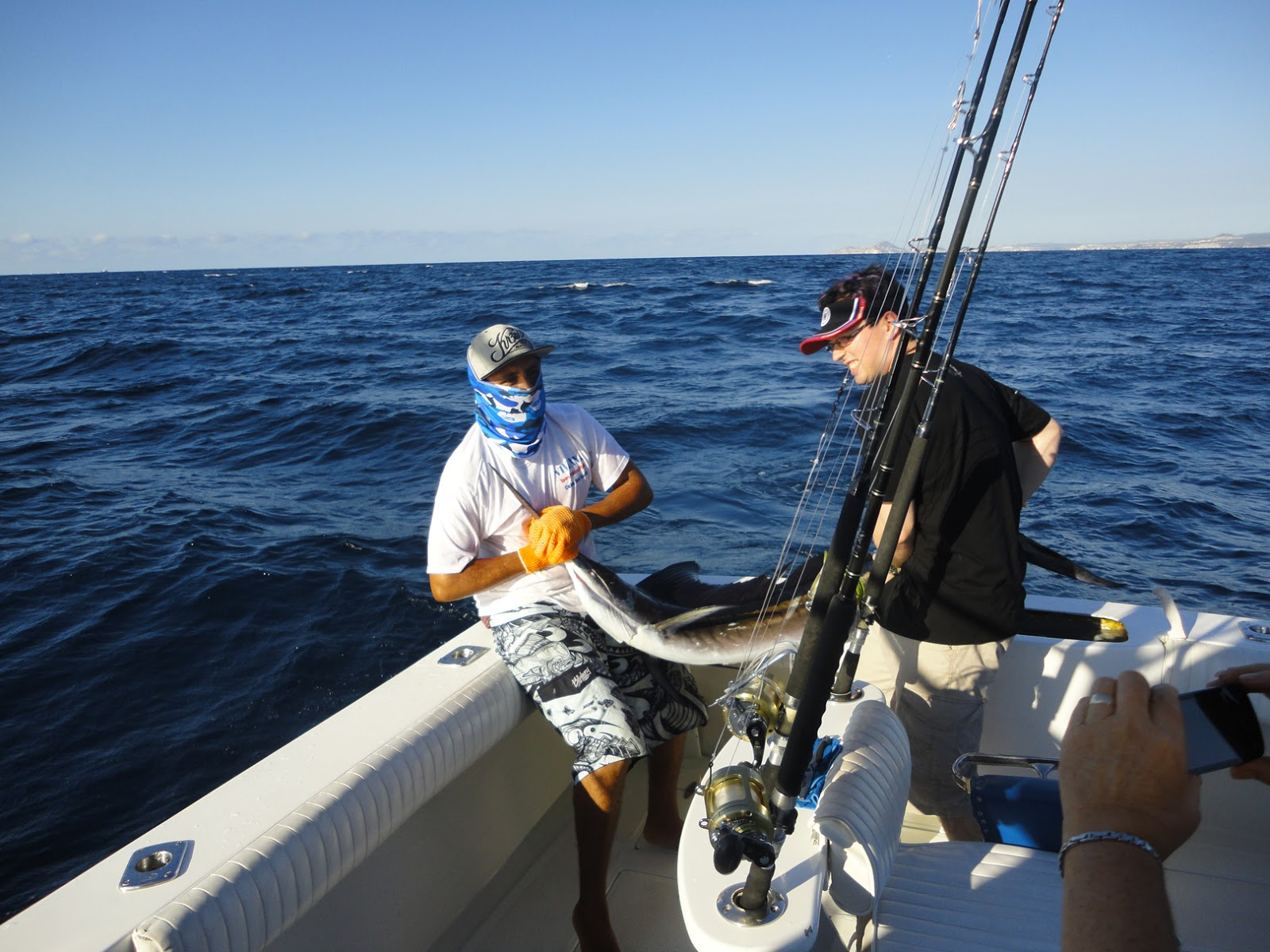 Fishing in cabo san lucas ksouth 39 s blog for Fishing in cabo