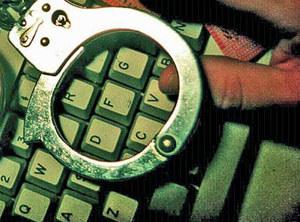 Laporan http://program-undian3care.jimdo.com/ melakukan Penipuan oleh Riyan