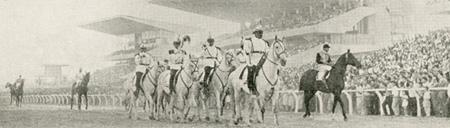 Grande Prêmio Bento Gonçalves 1962