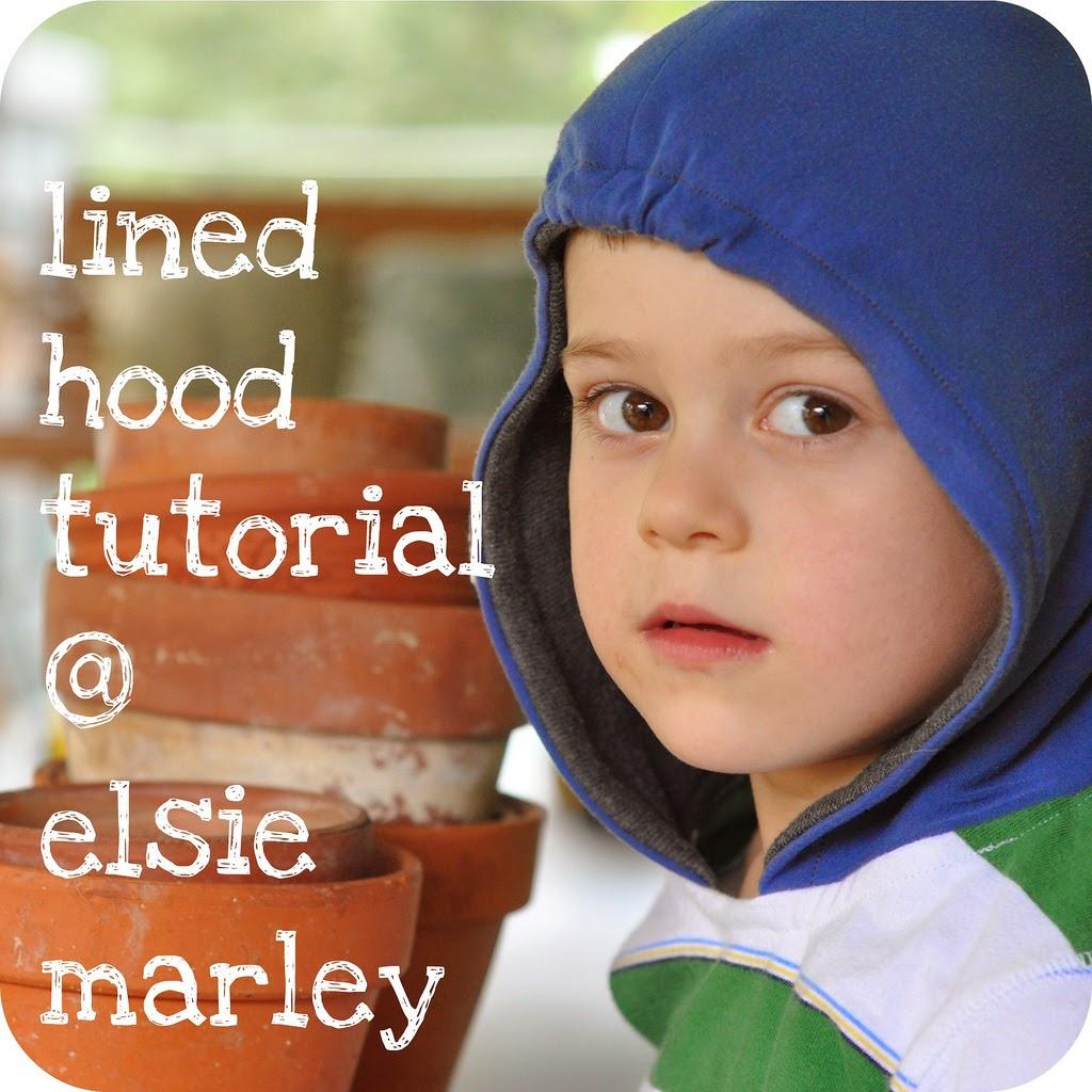 http://www.elsiemarley.com/guest-post-lined-hood-tutorial.html