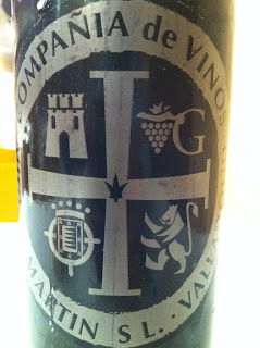 compañía-de-vinos-vino-de-la-tierra-de-castilla-y-león-tinto