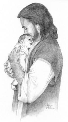 Oración a la Virgen por la muerte de un hijo