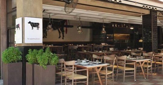 Θεσσαλονίκη: 10 must visit σημεία που πρέπει να επισκεφτείς!