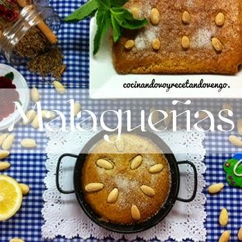 http://www.cocinandovoyrecetandovengo.com/p/malaguenas.html