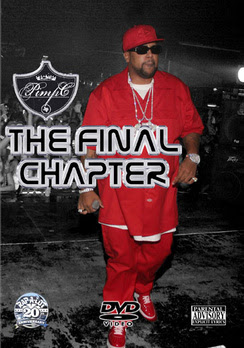 Pimp.C.The.Final.Chapter.DVDRiP.XViD