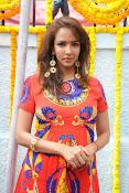 lakshmi manchu glam pics-thumbnail-11