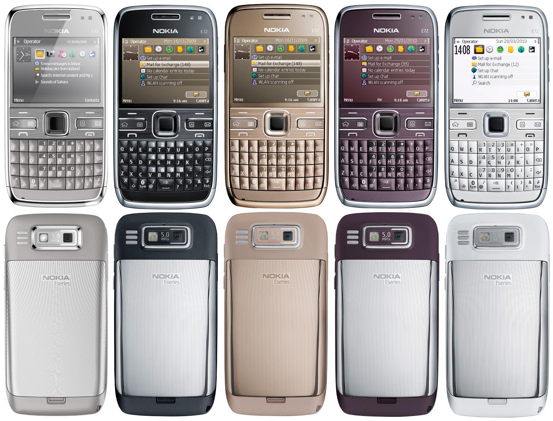 http://3.bp.blogspot.com/-hxaMbivtyC0/TbYEDTxET2I/AAAAAAAABiM/LSnpUWl7wEE/s1600/Nokia%2BE72%2B-%2B01.bmp