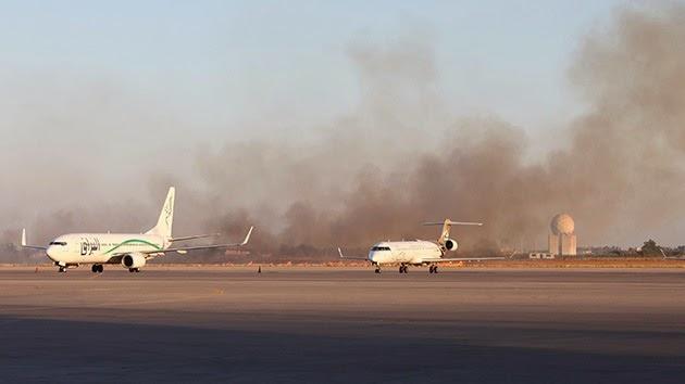 la-proxima-guerra-egipto-y-emiratos-arabes-unidos-realizan-ataques-aereos-secretos-sobre-libia2