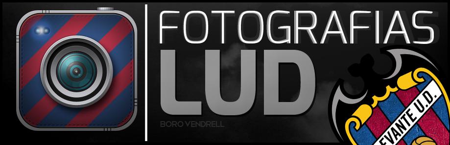Fotografías LUD