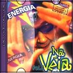 Energia na Véia - vol 3
