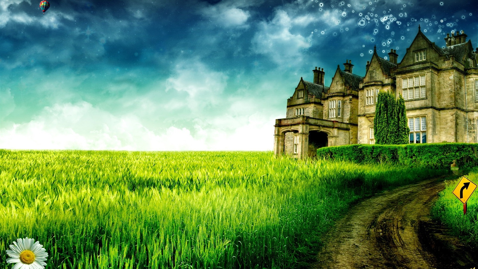 dream houses latest hd wallpapers latest hd wallpapers