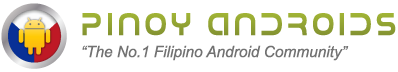 Pinoy Androids