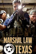 Marshal Law Texas Season 1, Episode 1 The Hunt Begins