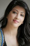 Actress Shivani Glamorous Photos-thumbnail-16