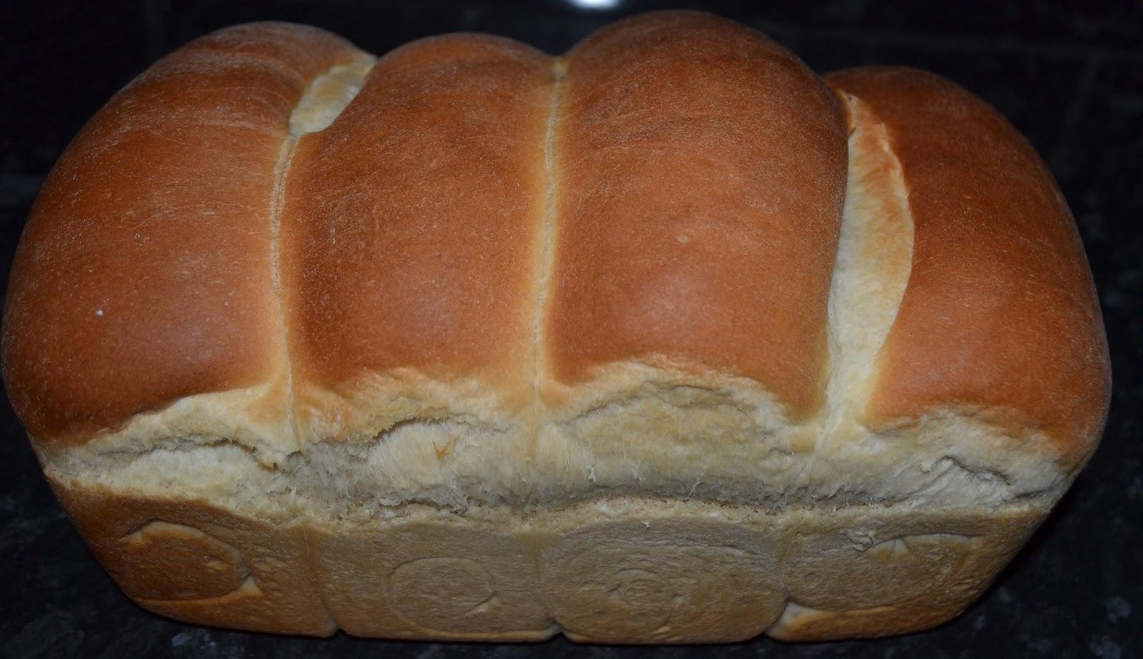 recipe: water roux bread recipe [19]