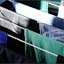 Jenis Laundry yang Dapat Dikembangkan