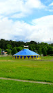 Sommar - och tältmöten !
