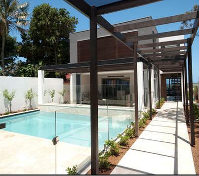 Fotos de terrazas terrazas y jardines buscar terrazas de casas modernas - Terrazas de casas modernas ...