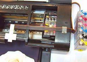 epson p50 printer price in pakistan