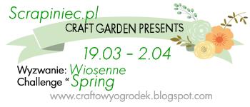 http://craftowyogrodek.blogspot.ie/2015/03/wyzwanie-wiosenne-ze-scrapincem-spring.html
