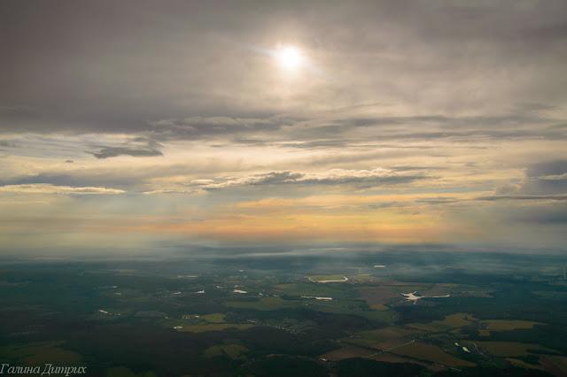 Путешествия: Наше уральское путешествие: экополис Пермь