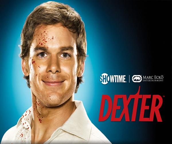 Dexter - Show News, Reviews, Recaps and Photos - TV.com