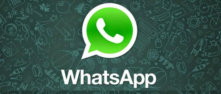 كيف تغلق حسابك على تطبيق whatsapp إذا سُرِقَ هاتفك أو ضاع منك؟