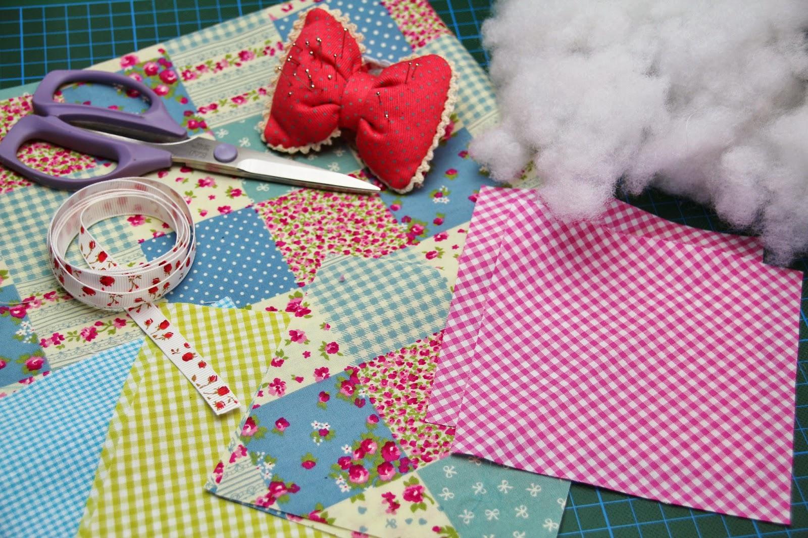 El blog de coser f cil y m s by menudo numerito - Toalla con respaldo ...