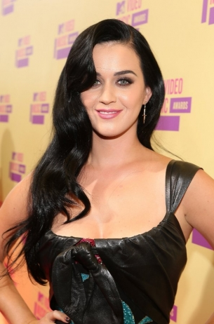 katy_perry_mtv_vmas_2012