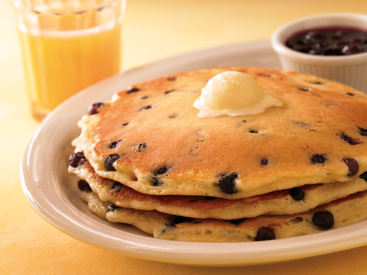 http://3.bp.blogspot.com/-hxorKZ4WmMI/T2FrMvz40QI/AAAAAAAAA8w/8TlCvZGkJQA/s1600/blueberry+pancakes.jpg