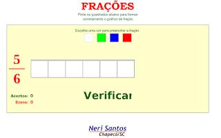 http://www.atividadeseducativas.com.br/index.php?id=523