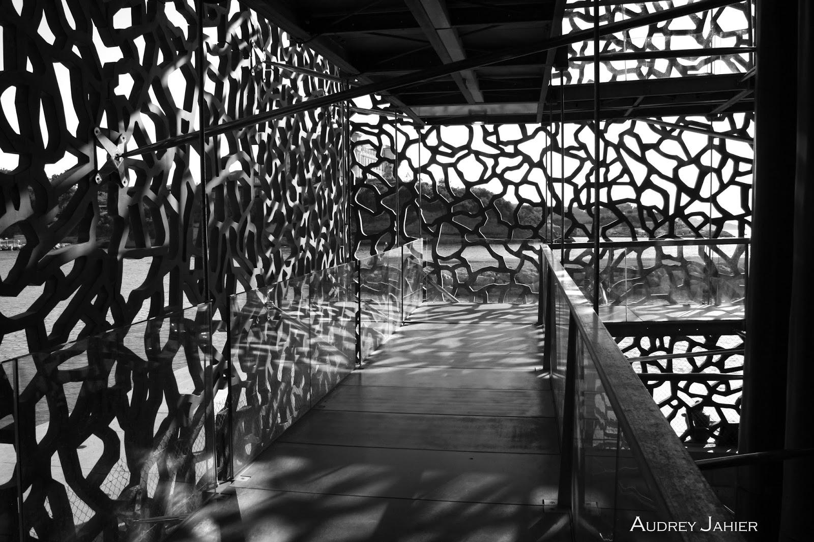 marseille-port-ricciotti-foster-architecture-photographie-france