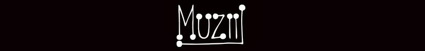 MuziiL