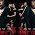 Movie Trailer: Michael Ealy Plays 'The Perfect Guy' For Sanaa Lathan