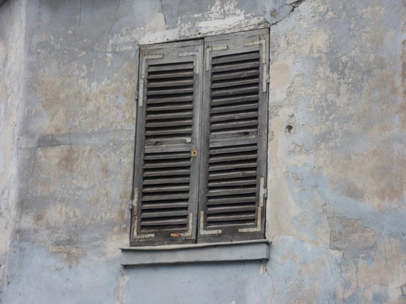 Dita Kepler Journal du silence, journal de la lutte