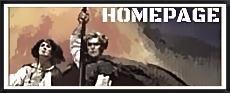 RETURN BACK HOME