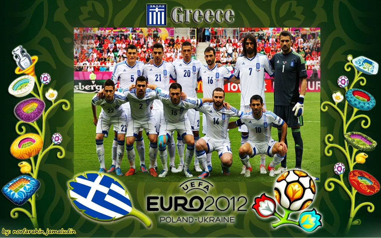 Euro 2012 wallpaper euro 2012 group a wallpaper for Euro 2012 groupe
