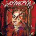 Σύνεργα, Ευάγγελος Ι. Τζάνος (Android Book by Automon)