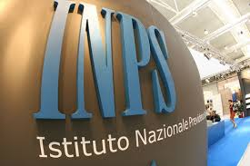 CLICK HERE UNDERSedi Inps in Italia