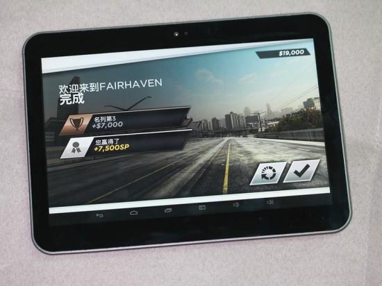 Pipo M7Pro, Tablet 8,9 Inci FHD Bertenaga Quad-Core