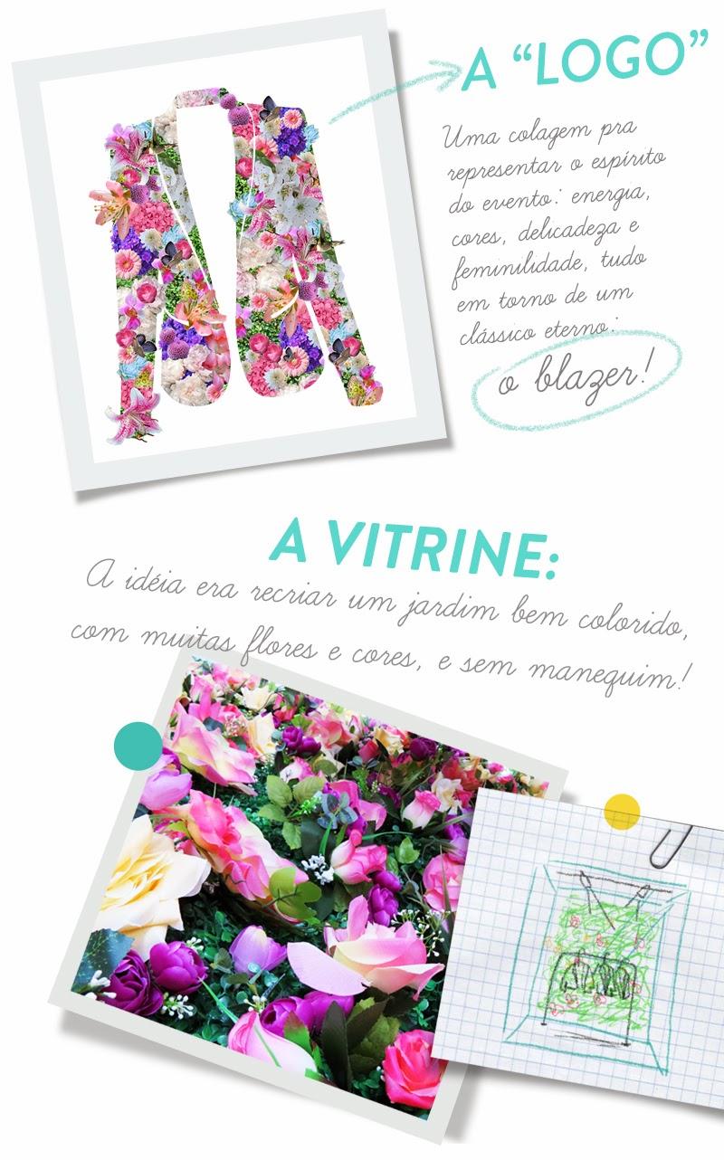 blog de moda brasilia Matheus Fernandes Design Grafico