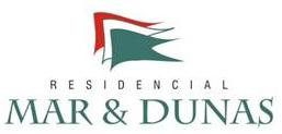 Residencial Mar & Dunas